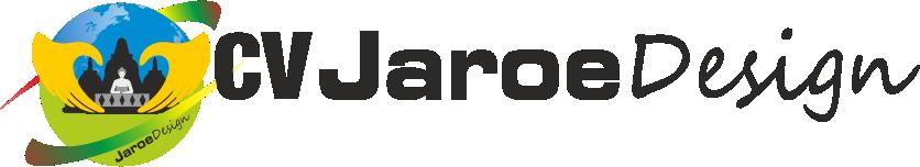 Jaroe Design
